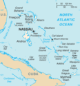 Arawak Cay - Wikipedia, the free encyclopedia