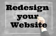 8 Signals to Confirm That Your Website Needs Redesigning