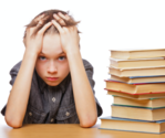 ADHD in the Classroom - A Blog for Principals and Teachers - School Matters