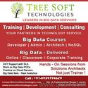 Linux(Red hat) Training Institute in Chennai, India|Fivepulse