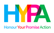 The Hypa Blog