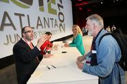 Top 7 EdTech highlights from #ISTE2014