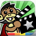 Toontastic: FREE By Launchpad Toys