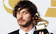 Gotye- Somebody That I Used To Know -