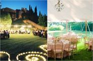 Ideas For Wedding Venues At iwedplanner.com