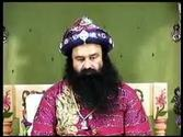 Dera Sacha Sauda- religious and ideal spiritual tourist spot