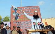 Gurmeet Ram Rahim Singh-awakenes the heart of many people