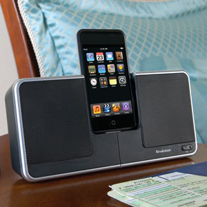 Headline for Best-Rated iPhone/iPod Docking Stations With Speakers On Sale - Reviews 2014