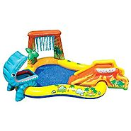Intex Dinosaur Play Center (Ages 3 and up)