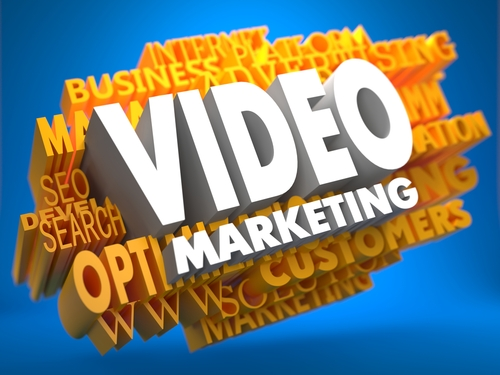 Headline for SEO How To and Tips Videos