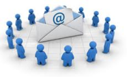 How to Build an Email List the Easy Way