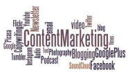 Online Marketing 101 – The Art of Content Marketing
