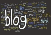 7 Easy Methods on How to Write a Blog Post