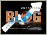 How to Create a Successful Blog – Some Essential Techniques