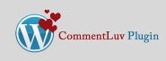 CommentLuv : Increasing Site Traffic