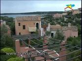 Costa Smeralda (Porto Cervo), Sardinia, Italy Holiday Homes