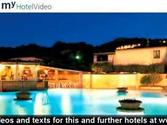 myHotelVideo.com presents Colonna Park in Porto Cervo / Sardinia / Italy