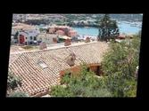 Apartment Ede; Porto Cervo, Sardinia; 1 bedroom Holiday Rental by Eddie Kaul