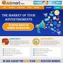 EadMart - The Market Of Your Advertisements