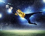 FIFA World Cup 2014 holds 4 important lessons for your personal finances | Breakthrough Personal Financial Trainers