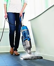 Best Floor Steam Cleaners Reviews 2015 Powered by RebelMouse