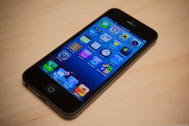Headline for 50 Reasons You Should Get An iPhone