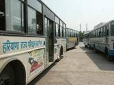 Roadways bus journy will more smooth