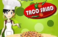 Cooking Games Online