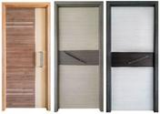 Things to Keep in Mind While Purchasing Designer Doors for Home