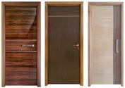 A Complete Guide to Choose Right Interior Door Designs