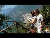 Ep 19 Welcome To Positano, Italy Amalfi Coast - White Collar Vagabond