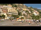 Positano, Italy: Jewel of the Amalfi Coast