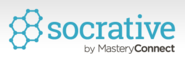 Socrative | Student Response System | Audience Response Systems | Clicker | Clickers | Student Clickers | ARS | Mobil...