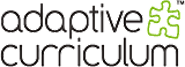 Adaptive Curriculum Web-delivered Training