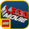 Good Free Apps of the Day : ** Thirty four FREE LEGO® apps ** - Smart Apps For Kids