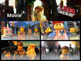 The LEGO® Movie Experience - Android Apps on Google Play