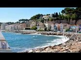 Sanary sur Mer - France (HD1080p)