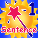 SENTENCE READING MAGIC By PRESCHOOL UNIVERSITY