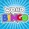 Word BINGO By ABCya.com
