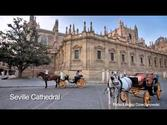 Stunning Seville - Spain Travel