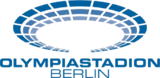 Olympiastadion (Berlin) - Wikipedia, the free encyclopedia
