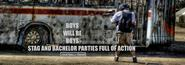 Paintballitakso.ee Paintball in Tallinn Estonia! | Paintballitakso.ee Paintball in Tallinn Estonia! Bachelor paintbal...