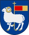 Gotland - Wikipedia, the free encyclopedia