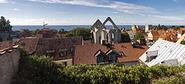 Visby - Wikipedia, the free encyclopedia