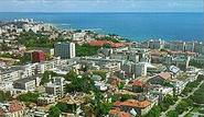 Constanța - Wikipedia, the free encyclopedia