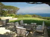 Luxury Villa Rentals St Tropez French Riviera France