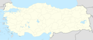 Trabzon Museum - Wikipedia, the free encyclopedia