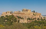 Acropolis of Athens - Wikipedia, the free encyclopedia