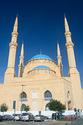 Mohammad Al-Amin Mosque - Wikipedia, the free encyclopedia