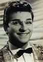 Zeki Müren - Wikipedia, the free encyclopedia